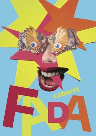 Cabaret Fada