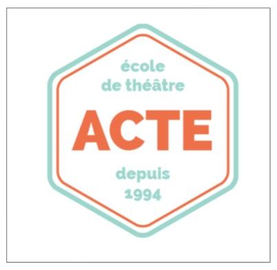 ACTE aux Trois P'tits Tours !